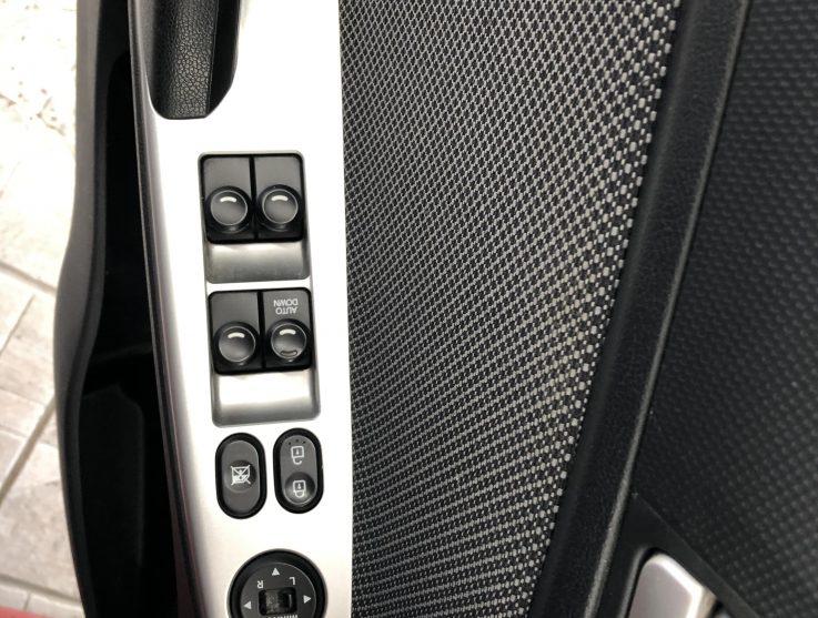 Hyundai Accent  | 2013